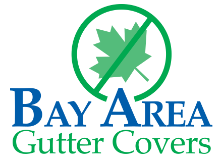 Bay Area Gutter Covers